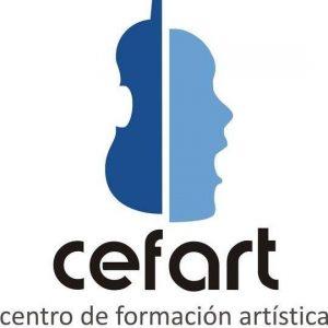 CEFART